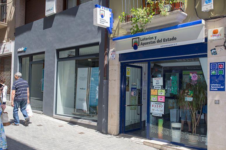 1cf1e948c95 Socios - Asociación de Comerciantes Hostelería y Servicios de ...