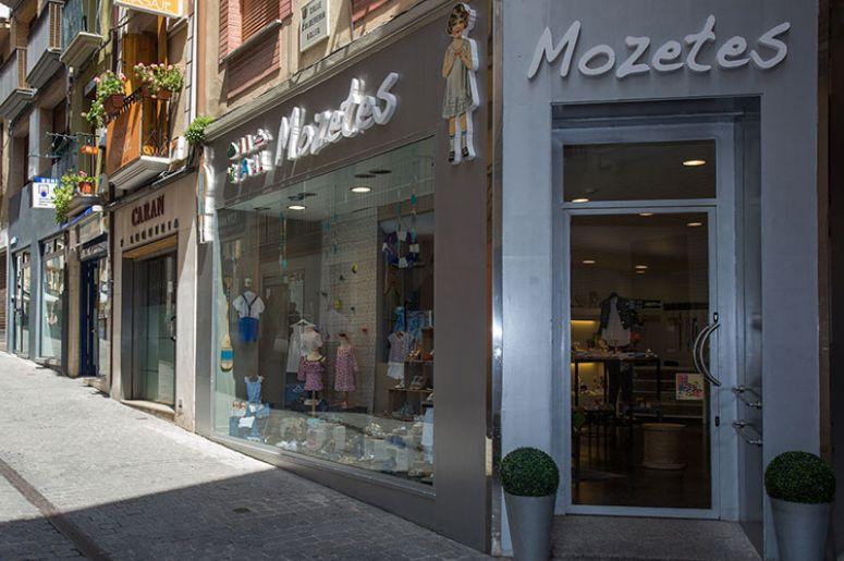 f97a75be701 Asociación de Comerciantes Hostelería y Servicios de Estella - Lizarra